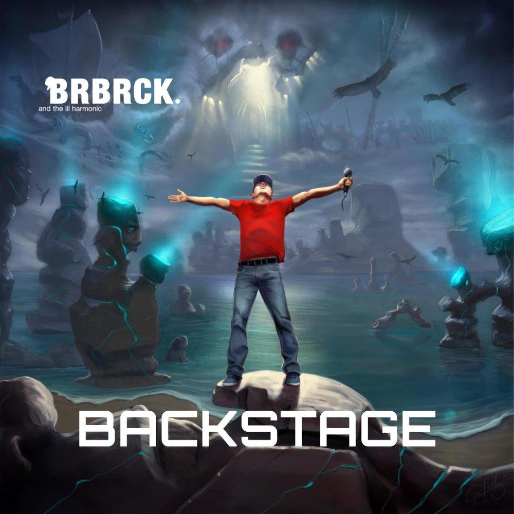 BACKSTAGE CD Cover (4).jpg
