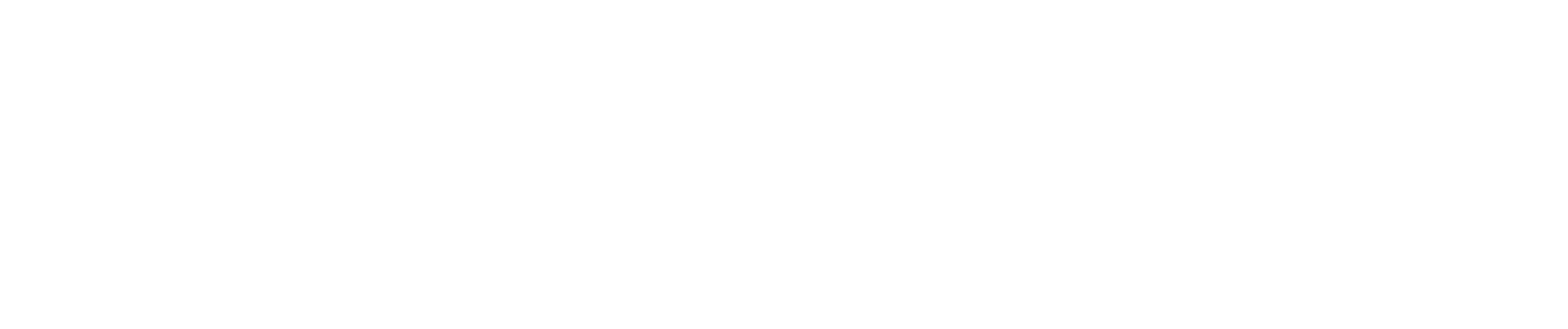 The National Media Market and Conference