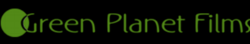 Green_Planet_Films_logo_316x561.png