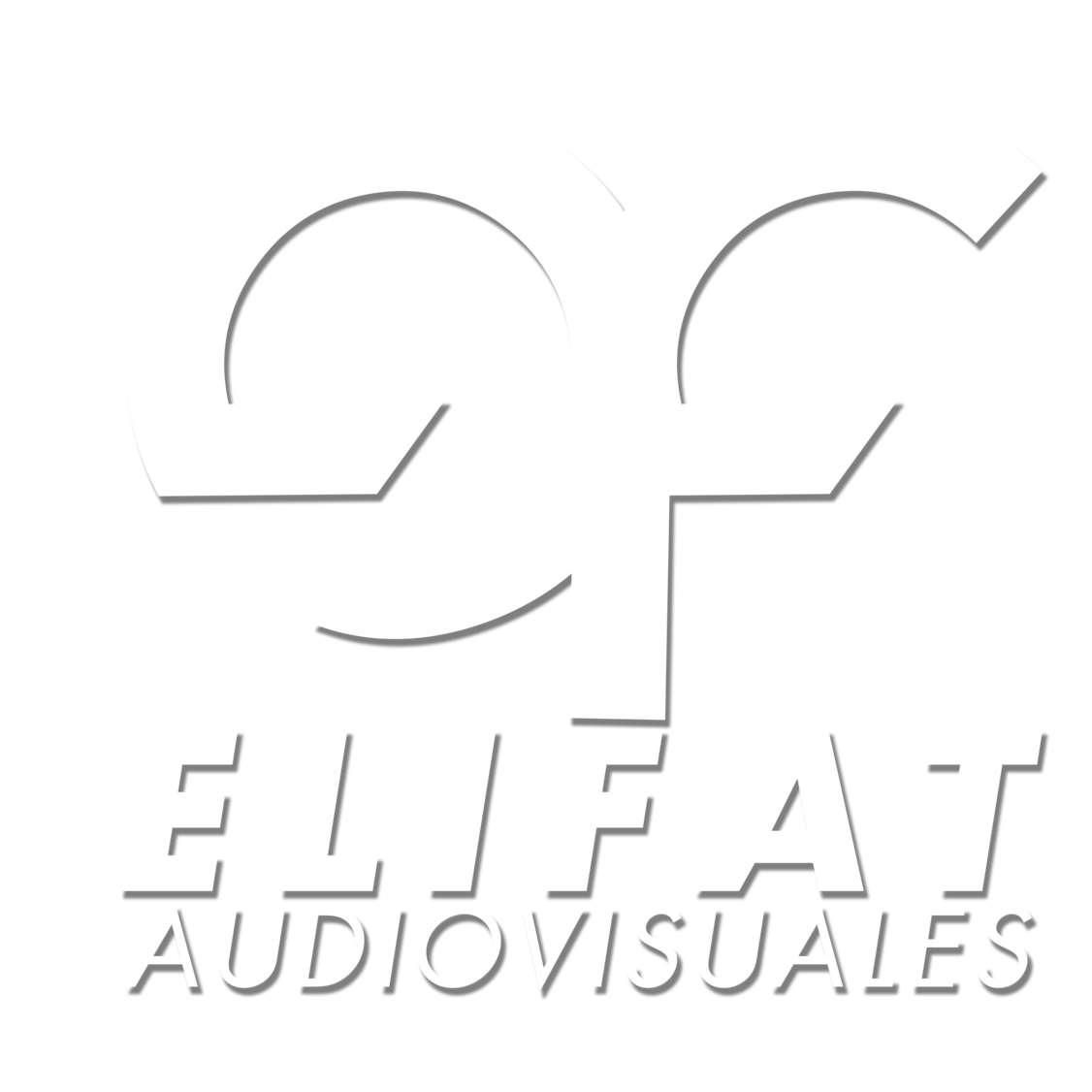 Elifat Audiovisuales