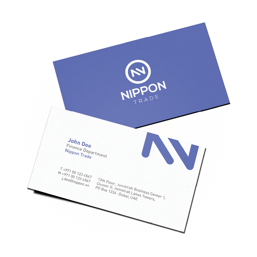 nippon_BC_mockup_option2(V2).png
