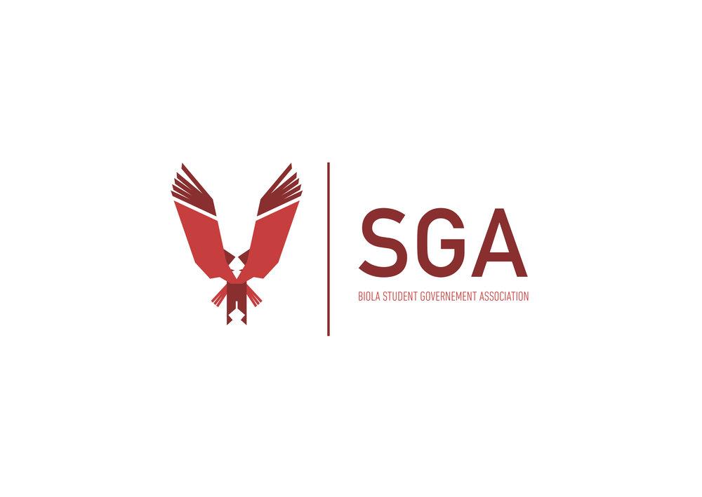 sga_logotype.jpg