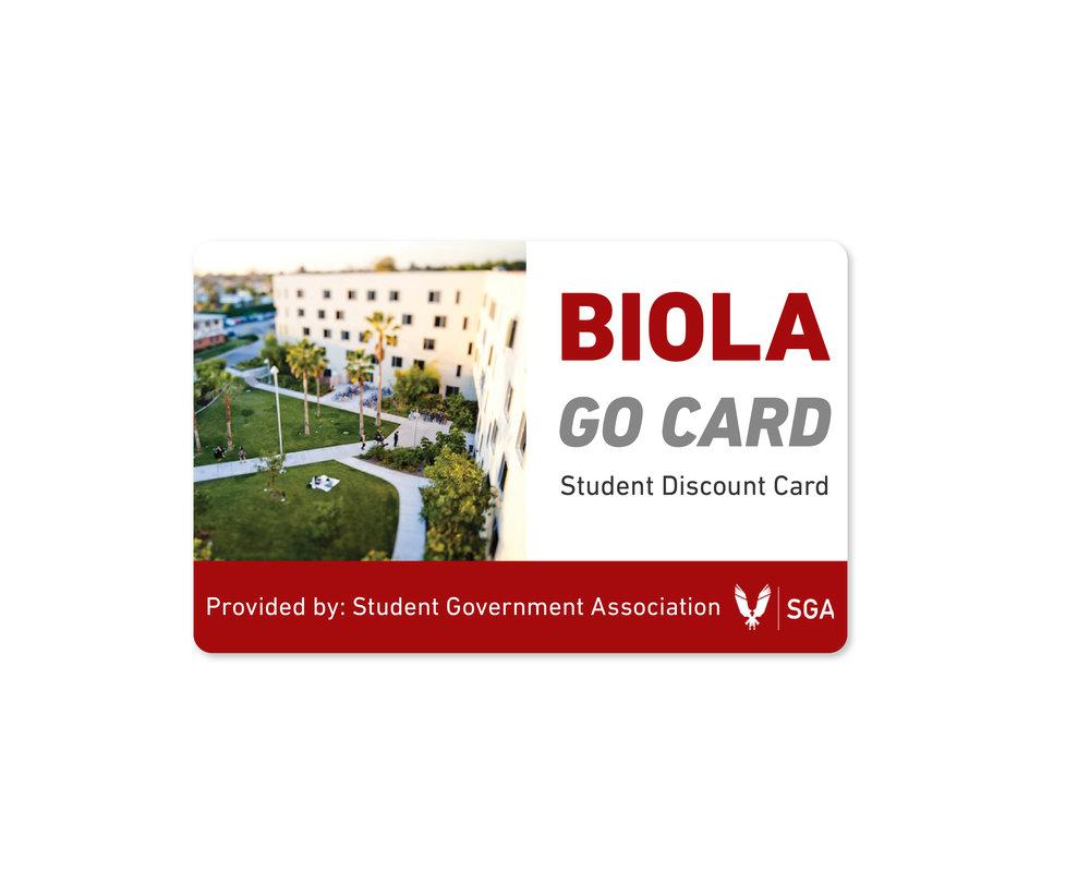 sga_go card.jpg