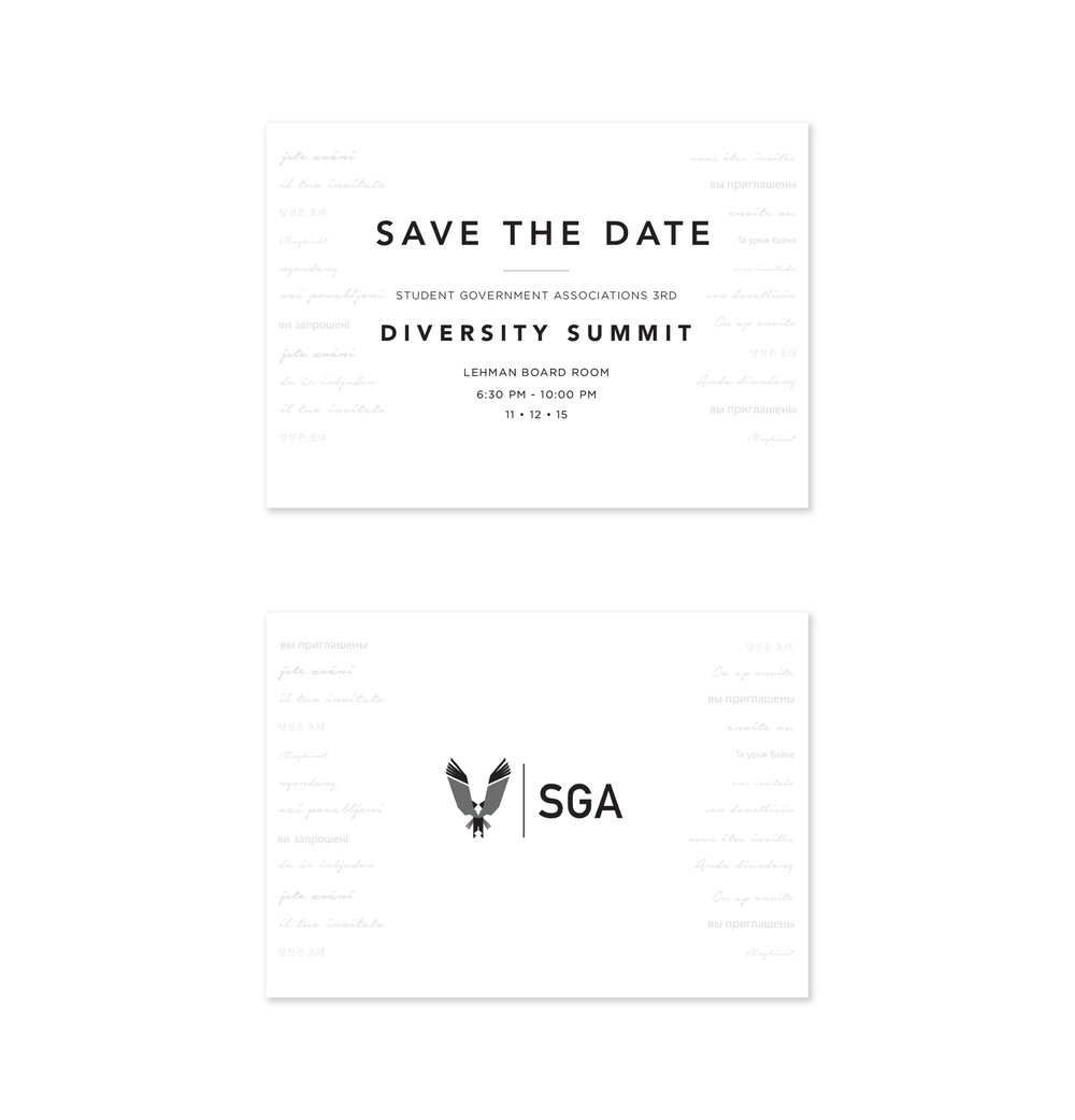 sga_save_the_date.jpg