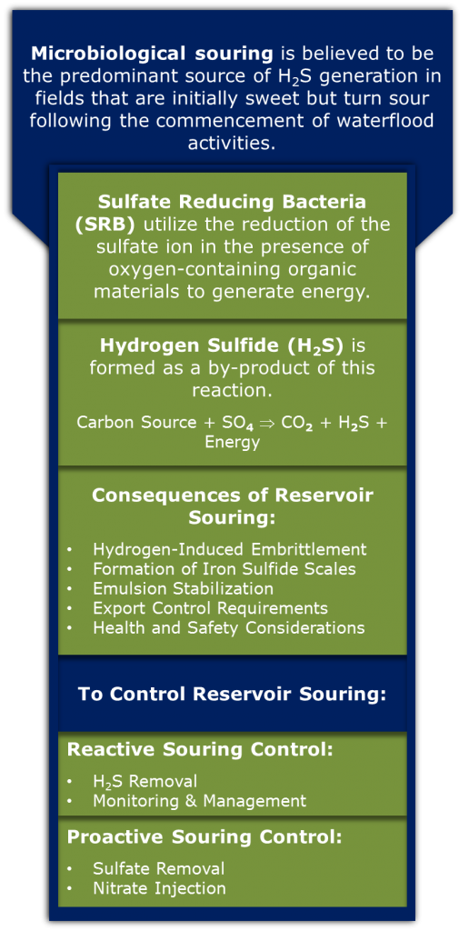 gkp-2011-03-fig1-516x1024.png