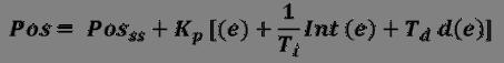 gkp-2013-6-formula.png