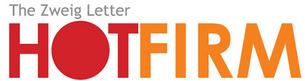 Hot Firm Logo