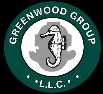 Greenwood Group LLC