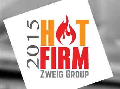 GATE HOT FIRM 2015