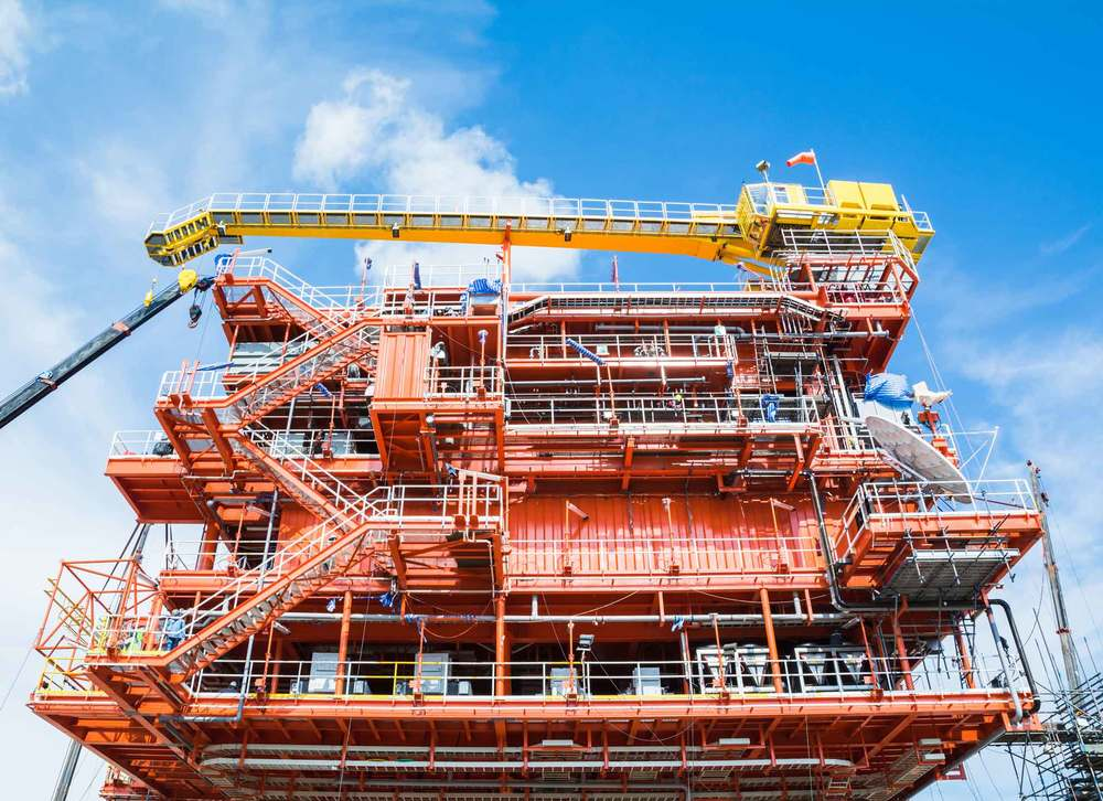 oil-and-gas-topsides-opsreadiness.jpg