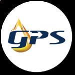 GPS, Inc