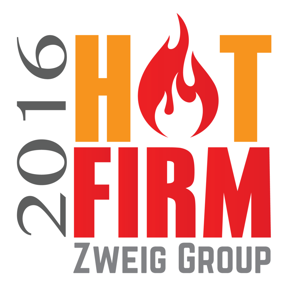 2016 Hot Firm Winner.png