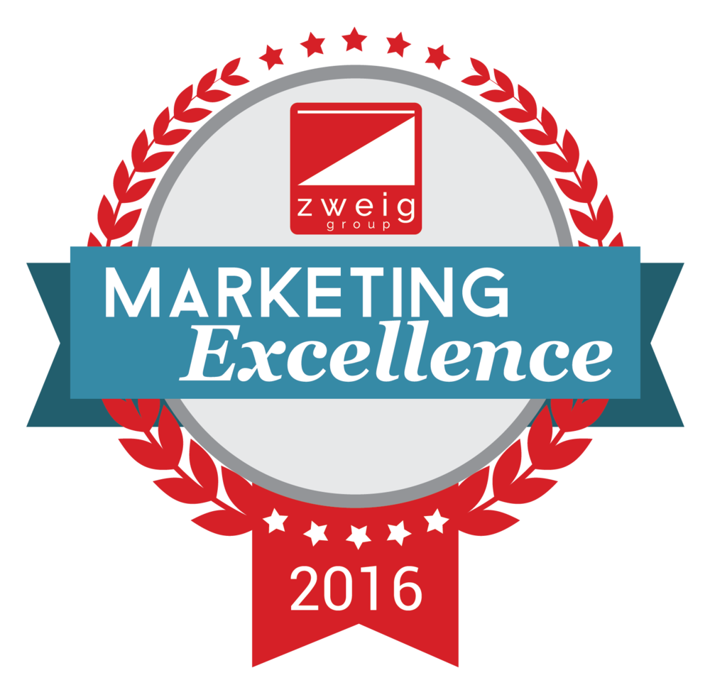 2016 Marketing Excellence Winner.png