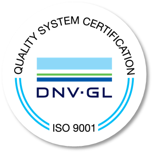 ISO-9001 with Circle 525x525-2.png