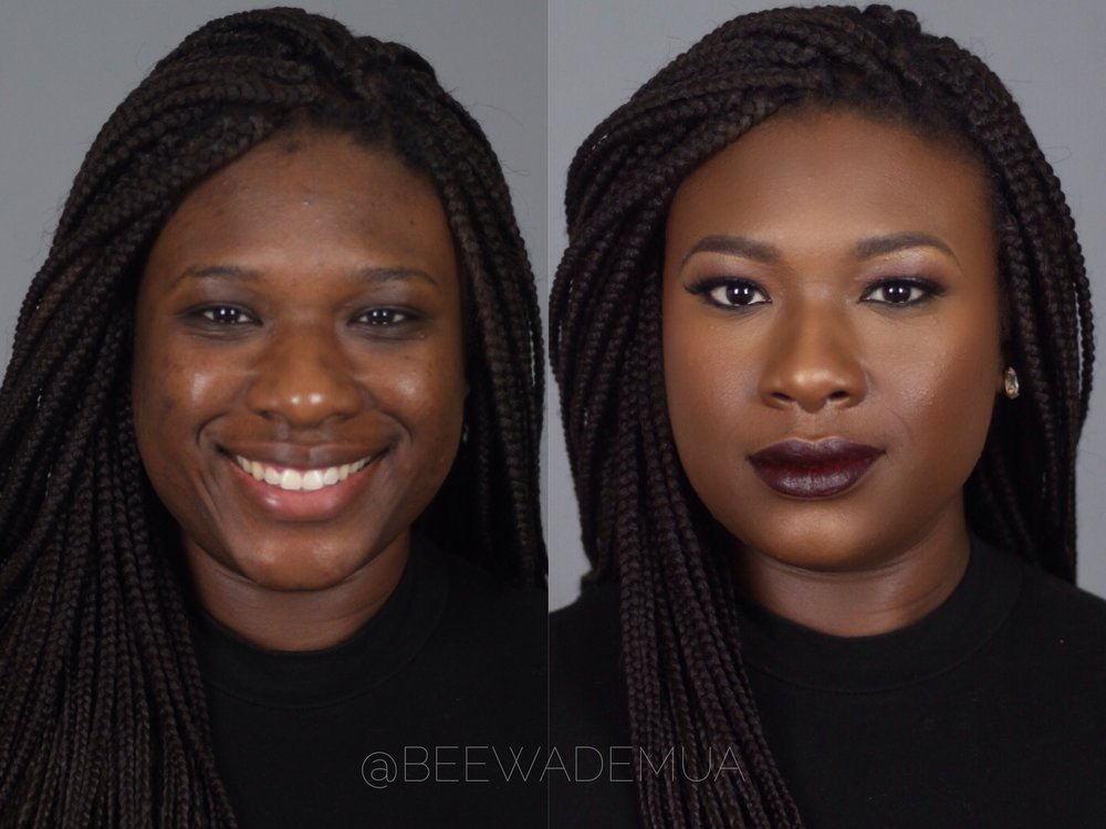 Makeup for black women.JPG