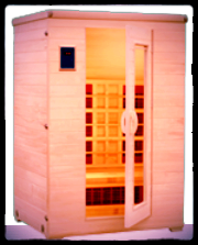 High Tech Health Saunas Image.png