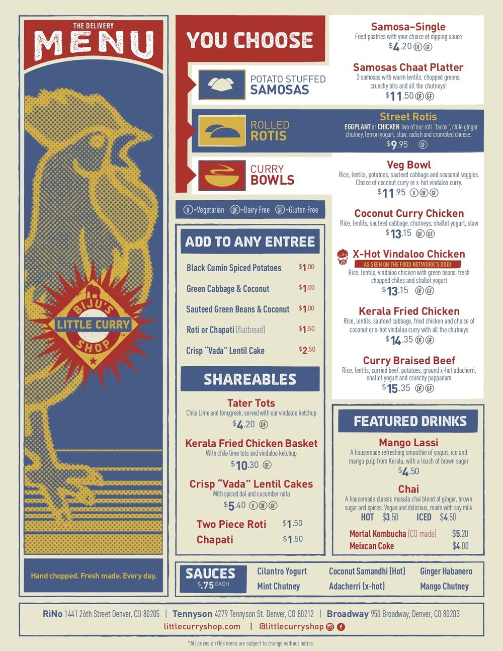 lcs_takeout_menu-1.jpg