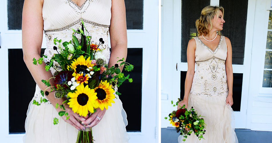 bride-and-bridal-bouquet-950x500.jpg