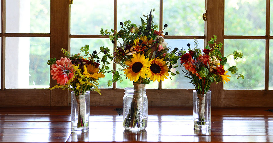fall-wedding-bouquets-950x500.jpg