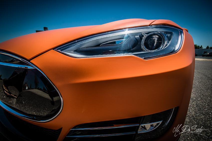Sergio DeSoto_Tesla Jag (9 of 23).jpg