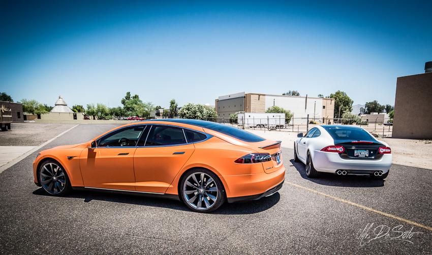 Sergio DeSoto_Tesla Jag (10 of 23).jpg
