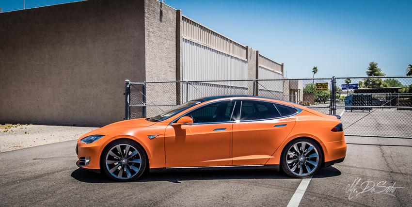 Sergio DeSoto_Tesla Jag (15 of 23).jpg