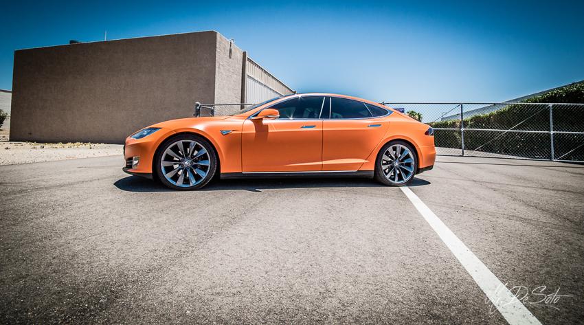 Sergio DeSoto_Tesla Jag (16 of 23).jpg
