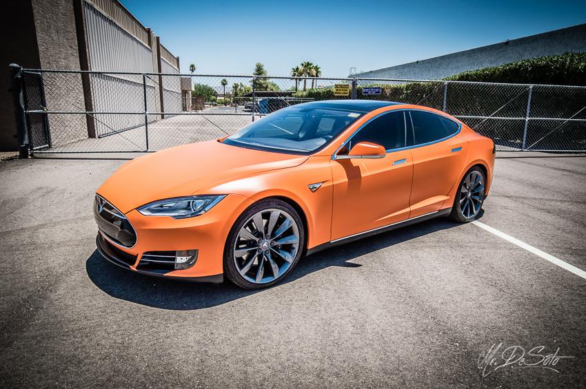 Sergio DeSoto_Tesla Jag (17 of 23).jpg