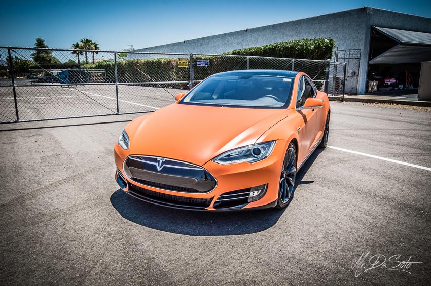 Sergio DeSoto_Tesla Jag (18 of 23).jpg