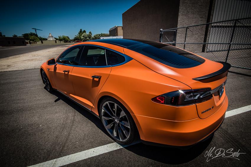 Sergio DeSoto_Tesla Jag (20 of 23).jpg