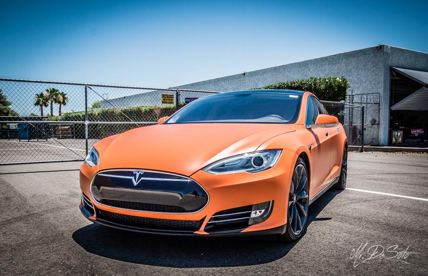 Sergio DeSoto_Tesla Jag (19 of 23).jpg