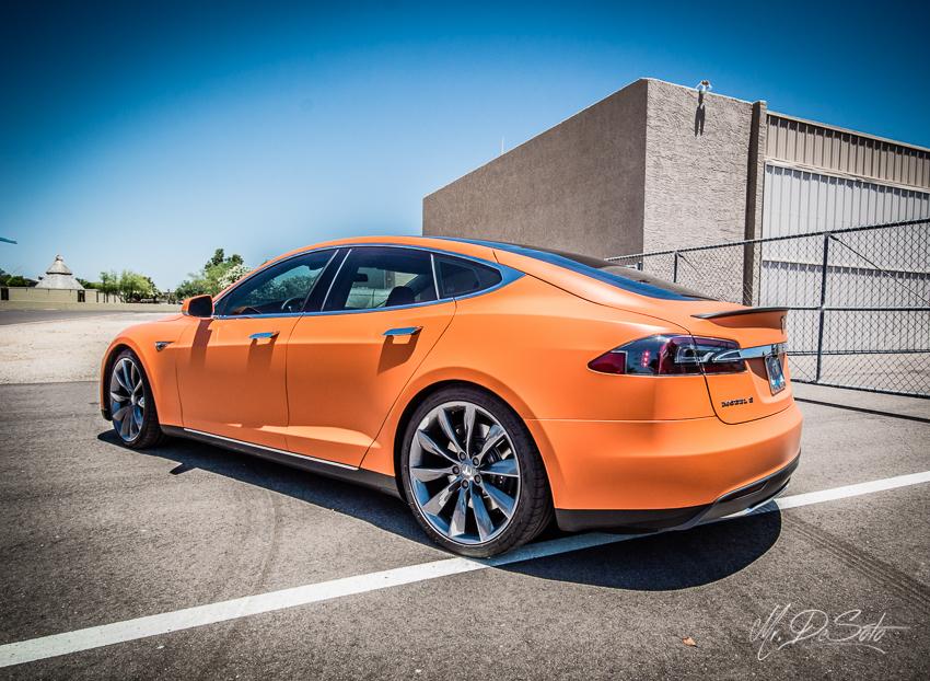 Sergio DeSoto_Tesla Jag (22 of 23).jpg
