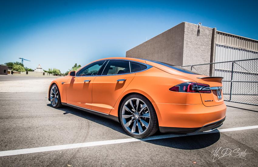 Sergio DeSoto_Tesla Jag (21 of 23).jpg