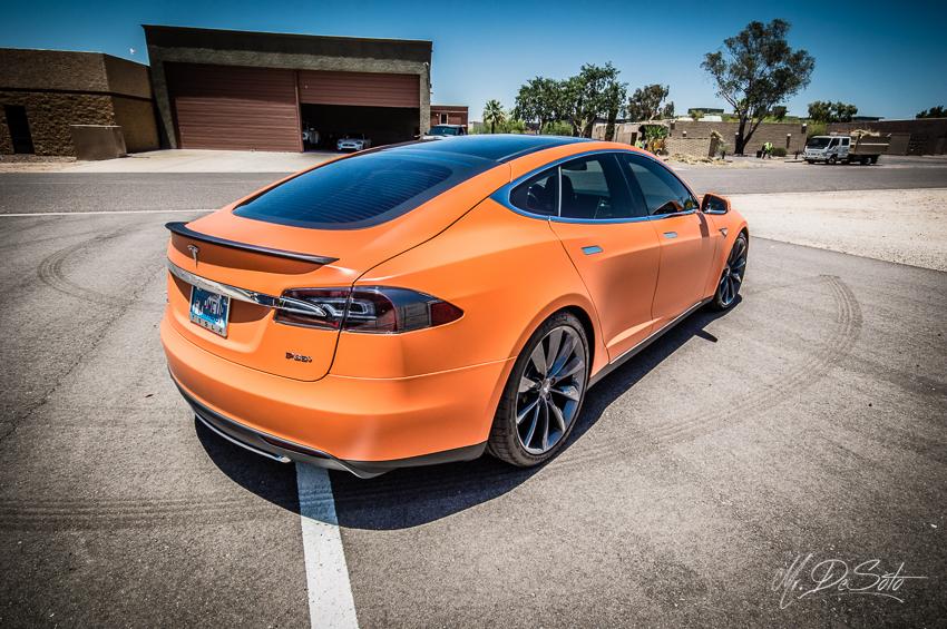 Sergio DeSoto_Tesla Jag (23 of 23).jpg