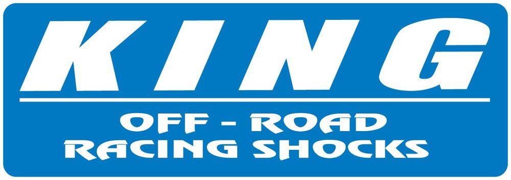 King_Logo_Standard_white.jpg