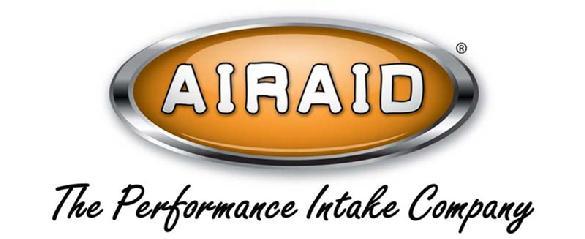585_Airaid_Logo.jpg