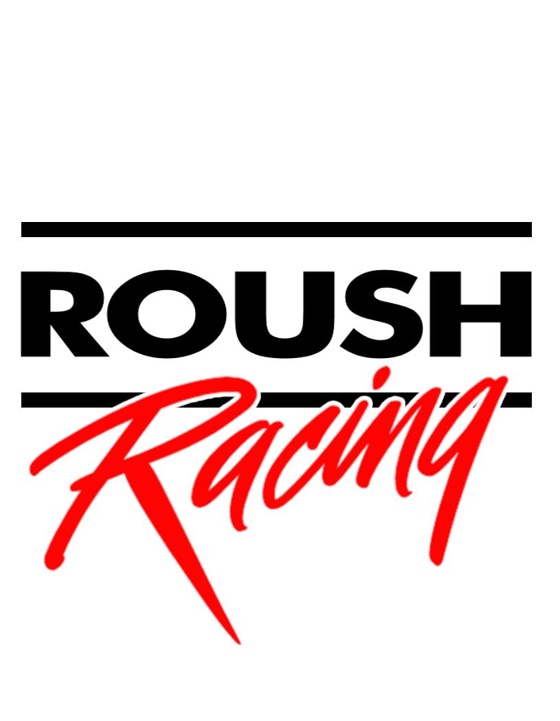 Roush Racing.jpg