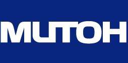 mutoh_logo.png