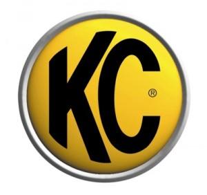 KC-logo.jpg