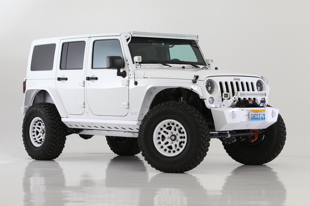 2012-Jeep-Wrangler-CUSTOM.JPG