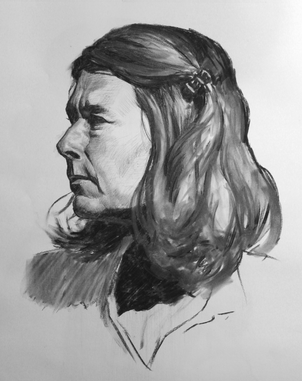 portrait_sketch_111711.jpg