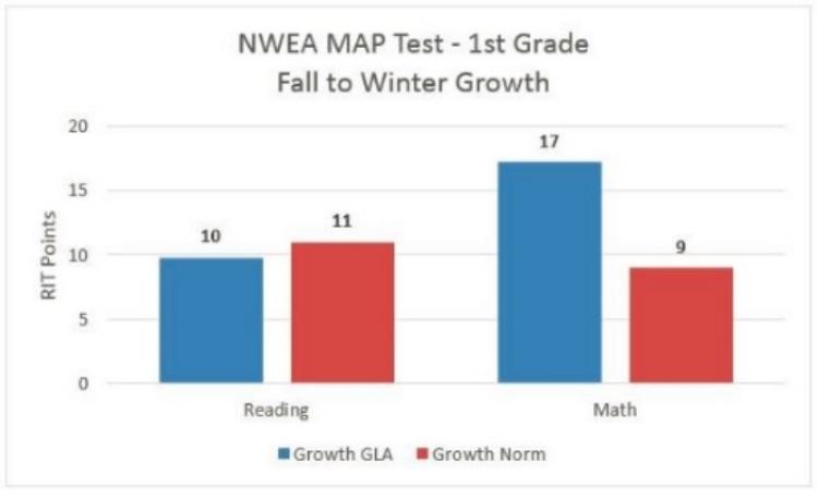 Growth Score 2.JPG
