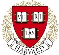 Harvard_Univ_logo_wreath_2_NoGallery_web_0.jpg