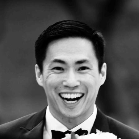 Ken Tsang -