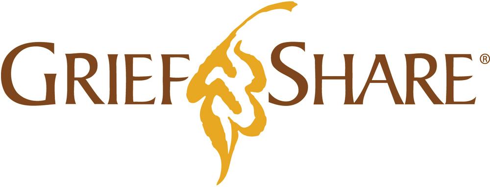 griefshare logo.jpg