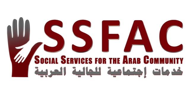 ssfac.jpg