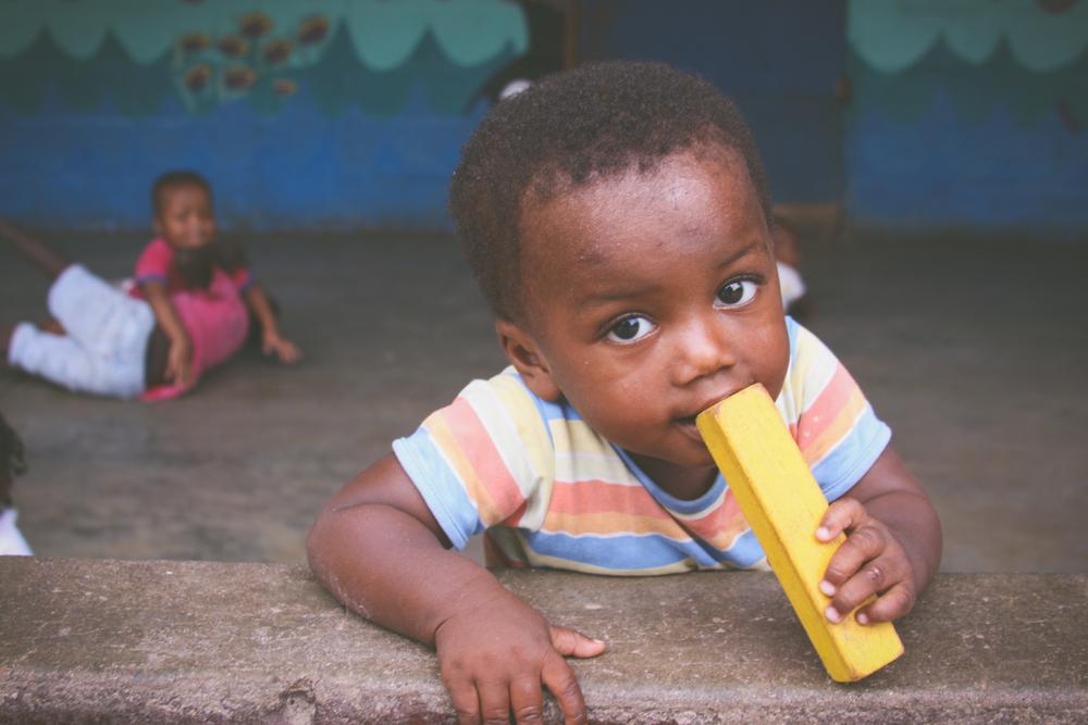 1215_Haiti-77.jpg