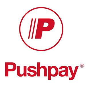 Image result for Push Pay icon