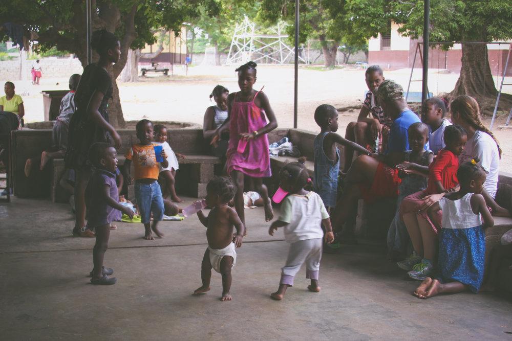 1215_Haiti-20.jpg