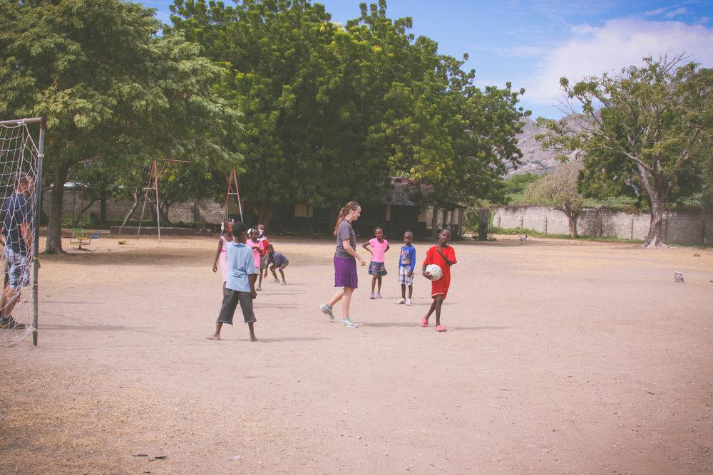 1215_Haiti-82.jpg